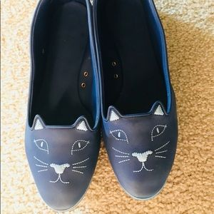 charlotte olympia Women Shoes